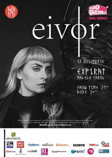 afis-concert-eivor-expirat-noiembrie-2016
