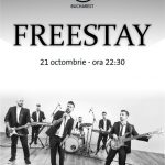 afis-concert-freestay-hard-rock-cafe-octombrie-2016