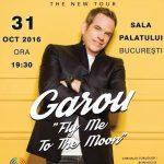 afis-concert-garou-sala-palatului-octombrie-2016