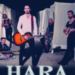 afis-concert-hara-hard-rock-cafe-septembrie-2016