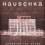 afis-concert-hauschka-sala-radio-decembrie-2016