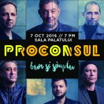 afis-concert-proconsul-sala-palatului-octombrie-2016