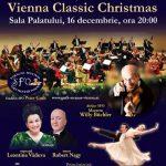 afis-concert-strauss-festival-orchestra-vienna-sala-palatului-decembrie-2016