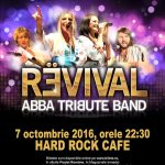 afis-concert-tribute-abba-hard-rock-cafe-octombrie-2016