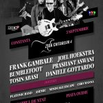 afis-festival-ziua-chitarelor-piata-ovidiu-constanta-septembrie-2016