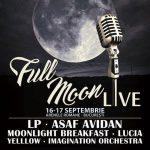 afis-full-moon-live-festival-bucuresti-2016
