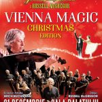 concert-johann-strauss-ensemble-sala-palatului-decembrie-2016