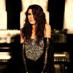 Sharon den Adel (Within TemptationSharon den Adel (Within Temptation)