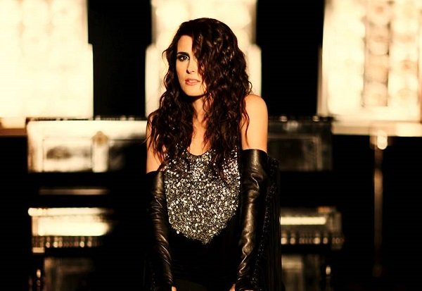 Sharon den Adel (Within TemptationSharon den Adel (Within Temptation)
