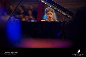 Victoria Vassilenko