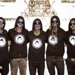 Carlas Dreams la Media Music Wards 2016