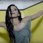Inna - Say It With Your Body
