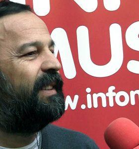 Interviu-Ioan-Gyuri-Pascu-2013