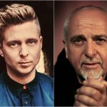 Ryan Tedder / Peter Gabriel