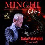 afis-amedeo-minghi-concert-sala-palatului-2016