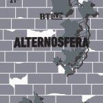 afis-concert-alternosfera-control-octombrie-2016