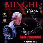 afis-concert-amedeo-meghini-sala-palatului-aprilie-2017