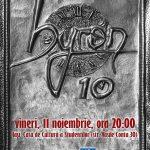 afis-concert-byron-iasi-noiembrie-2016