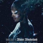 afis-concert-delias-winter-wonderland-teatrul-national-decembrie-2016