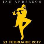 afis-concert-jethro-tull-sala-palatului-februarie-2017