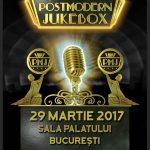 afis-concert-postmodern-jukebox-sala-palatului-martie-2017
