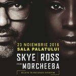 afis-concert-skye-ross-sala-palatului-noiembrie-2016