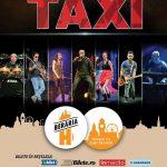afis-concert-taxi-beraria-h-noiembrie-2016