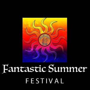 Fantastic Summer Festival