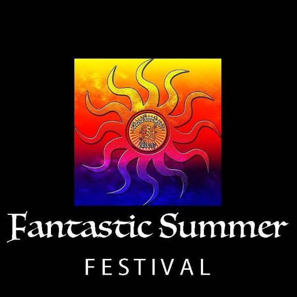 Fantastic Summer Festival la