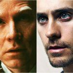 Andy Warhol / Jared Leto