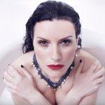 Laura Pausini - Ho creduto a me