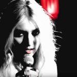"Videoclip The Pretty Reckless ""Take Me Down"""