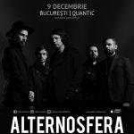 afis-concert-alternosfera-quantic-club-decembrie-2016