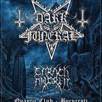 afis-concert-dark-funeral-quantic-decembrie-2016
