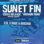 afis-concert-sunet-fin-fabrica-decembrie-2016