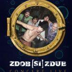 afis-concert-zdob-si-zdub-beluga-music-noiembrie-2016