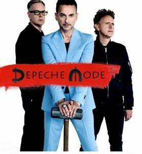 afis-depeche-mode-concert-romania-2017