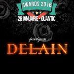 afis-metalhead-awards-quantic-club-ianuarie-2017