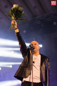 Revelion 2020 Pitești