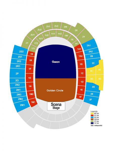 concert-depeche-mode-harta-bilete