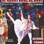 afis-balet-spargatorul-de-nuci-sala-palatului-decembrie-2016