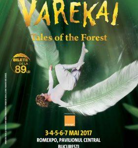 afis-cirque-de-soleil-varekai-romexpo-mai-2017