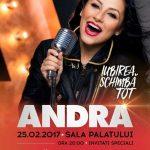 afis-concert-andra-sala-palatului-februarie-2017