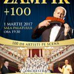 afis-concert-gheorghe-zamfir-sala-palatului-martie-2017