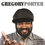 afis-concert-gregory-porter-sala-palatului-aprilie-2017