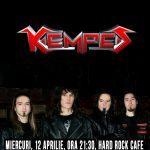 afis-concert-kempes-hard-rock-cafe-aprilie-2017