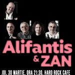 afis-concert-nicu-alifantis-zan-hard-rock-cafe-martie-2017