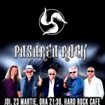 afis-concert-pasarea-rock-hard-rock-cafe-martie-2017