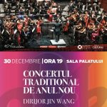 afis-concert-traditional-anul-nou-sala-palatului-decembrie-2016