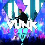 afis-concert-vunk-acub-decembrie-2016
